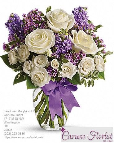 Florist Landover